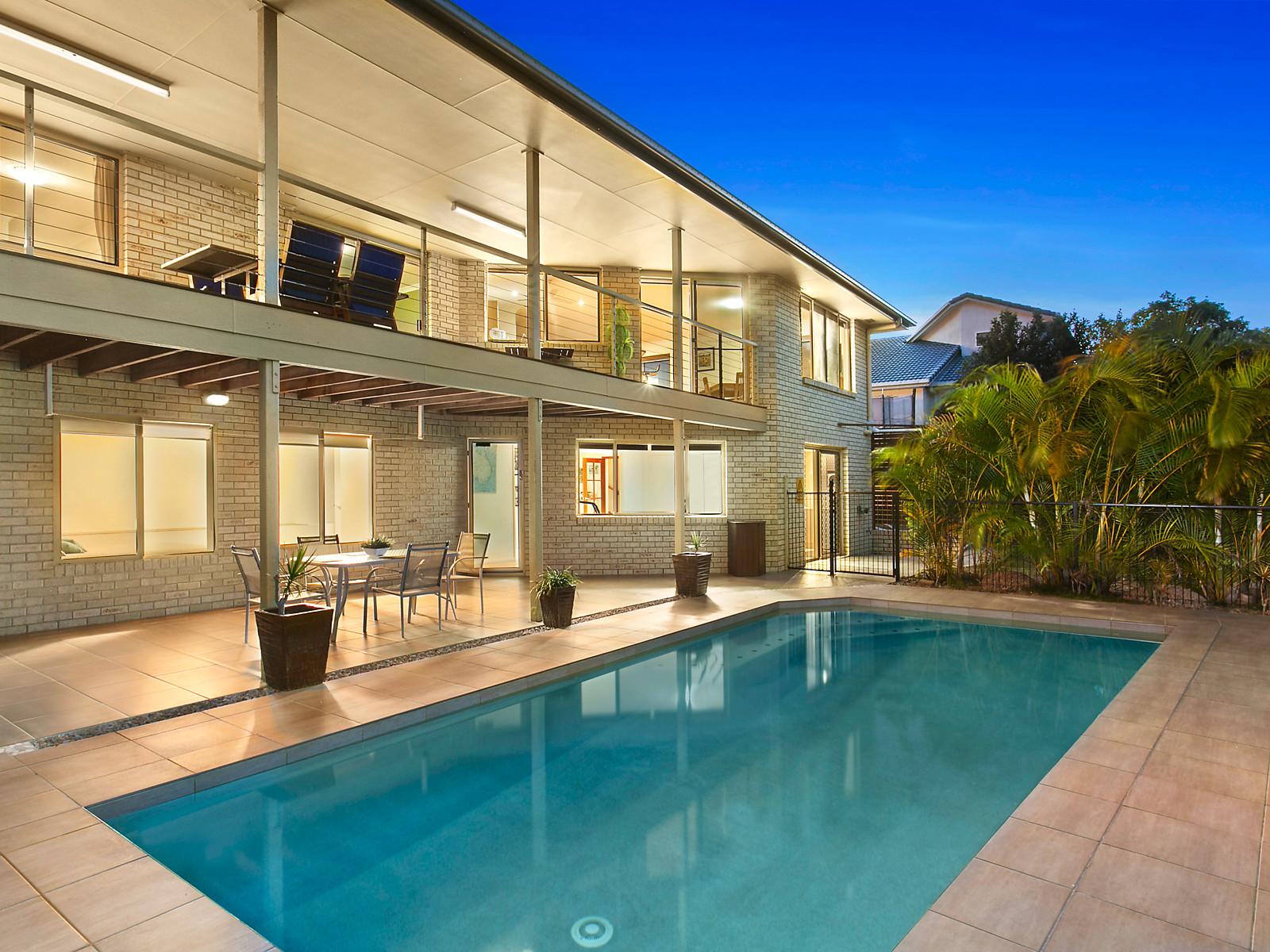 Studio Apartment For Rent Sunshine Coast