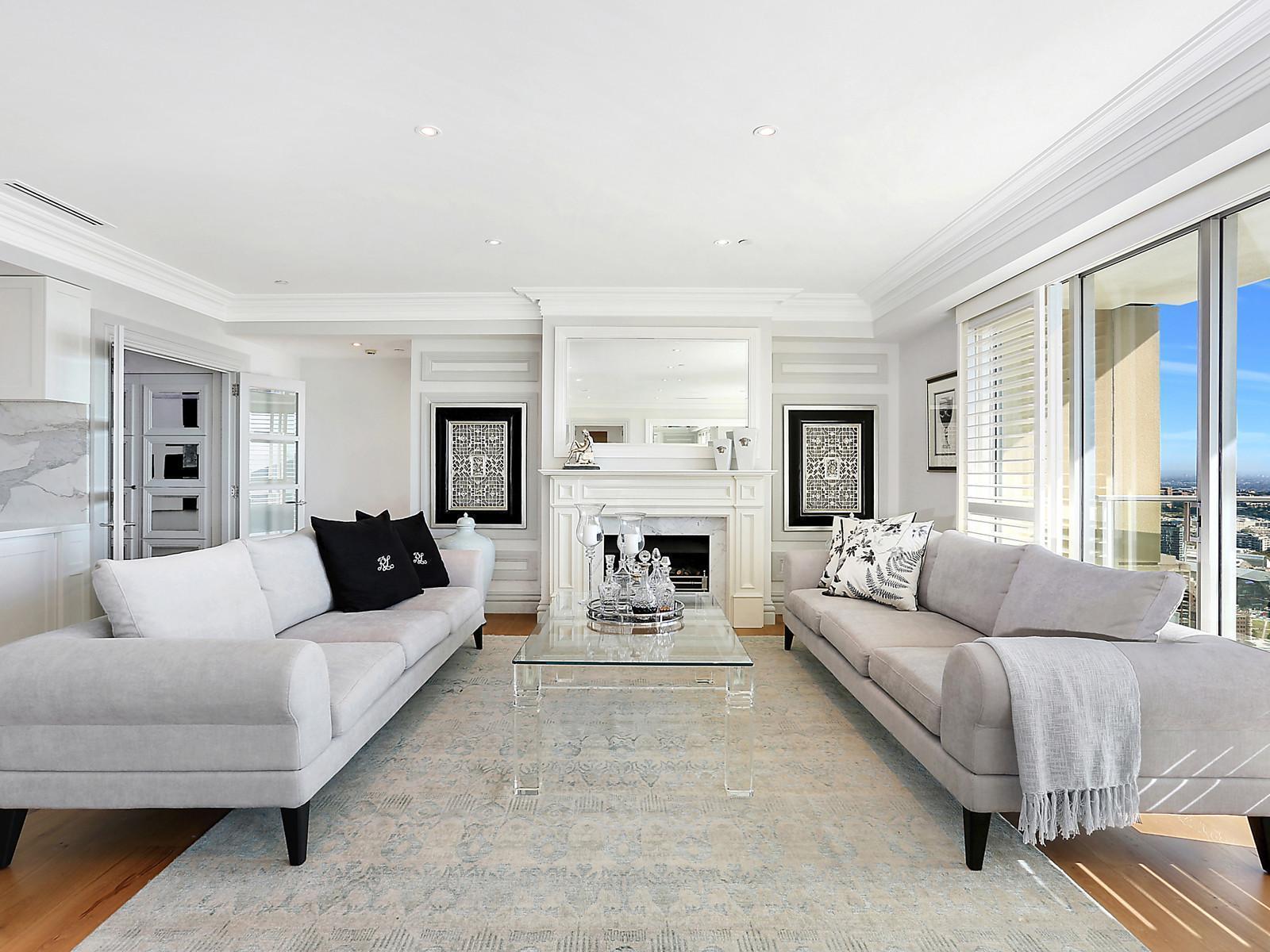 3505 68 70 Market Street Sydney Apartment Sold Mcgrath