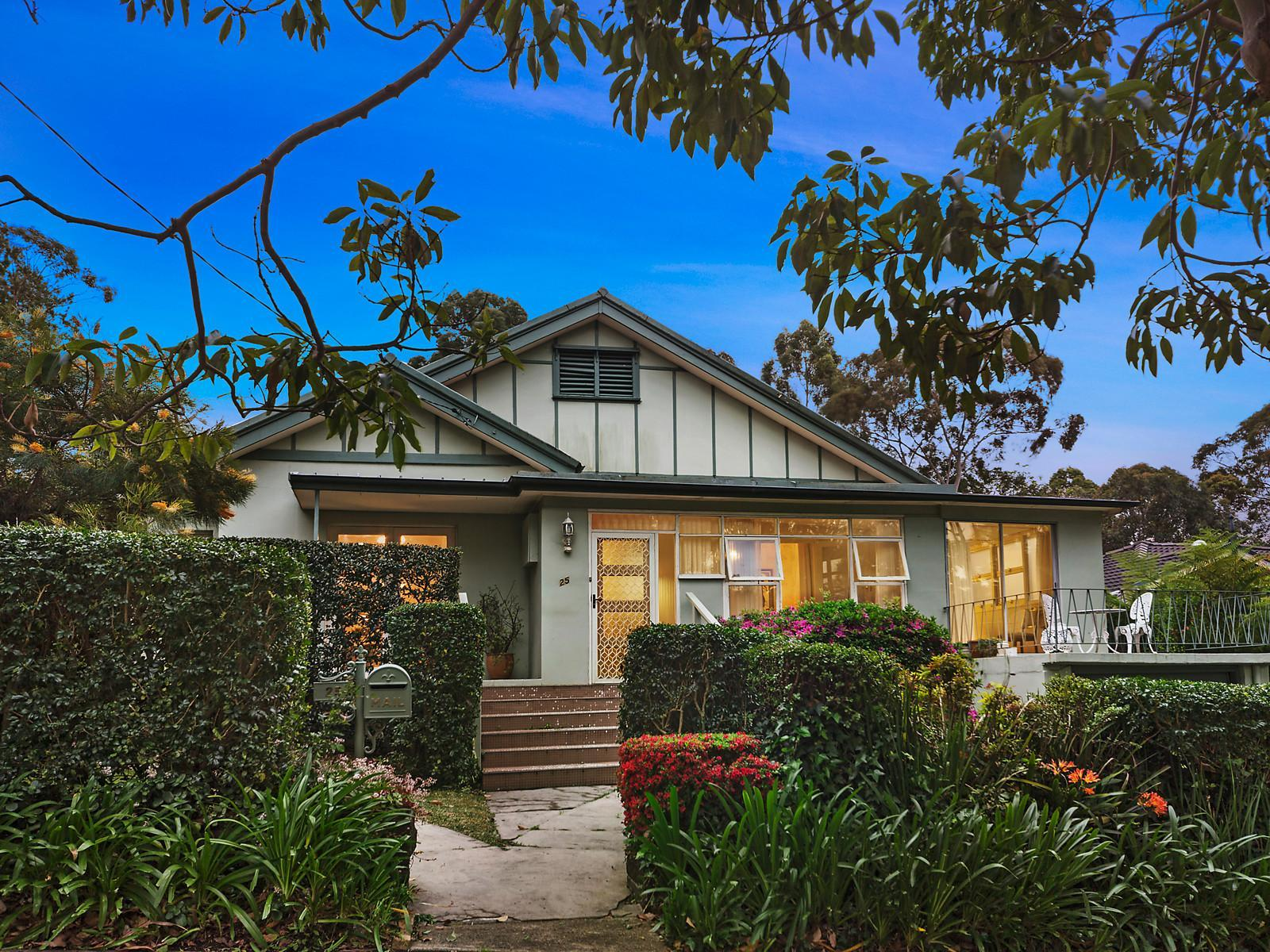 Buy New House In Kitchener