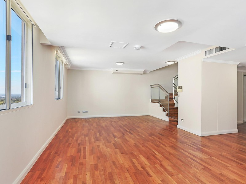 Studio Room For Rent In Chatswood