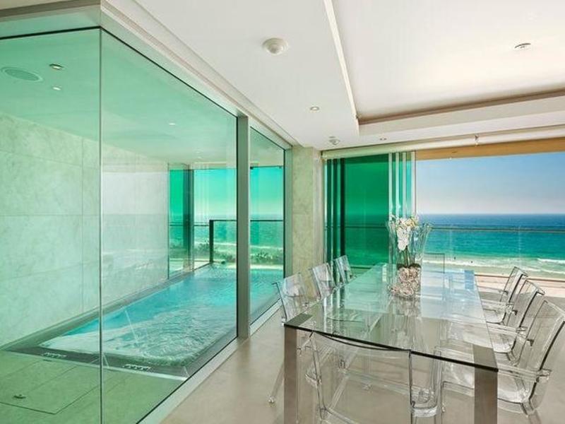 5 35 Northcliffe Terrace Surfers Paradise Apartment Sold