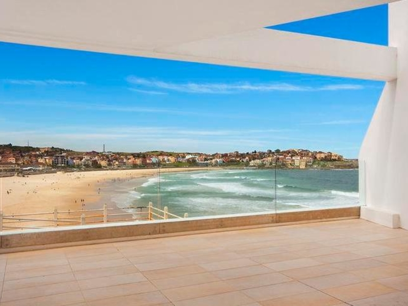 2 notts avenue bondi beach