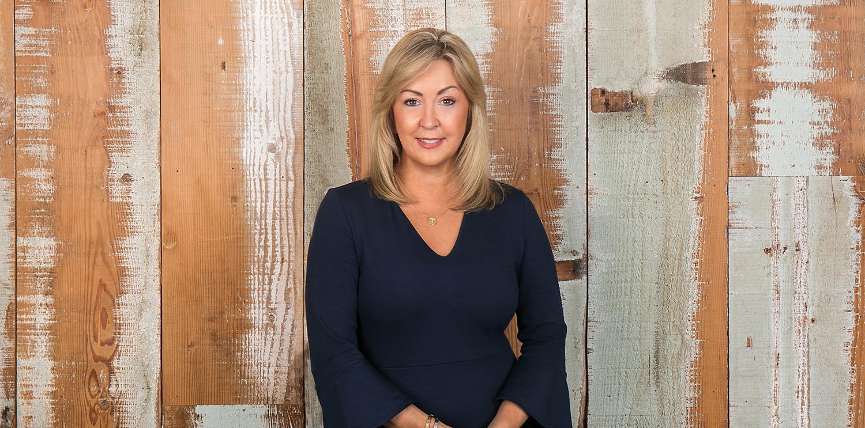 Melinda Ledbetter