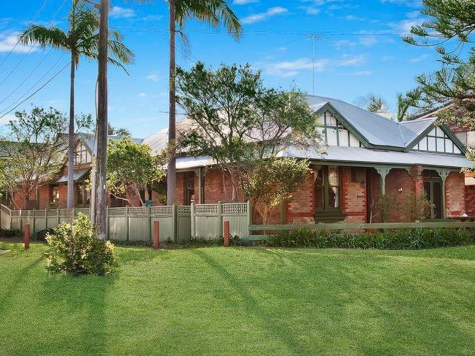 100 Cook Park Sandringham - House Sold | McGrath Estate Agents