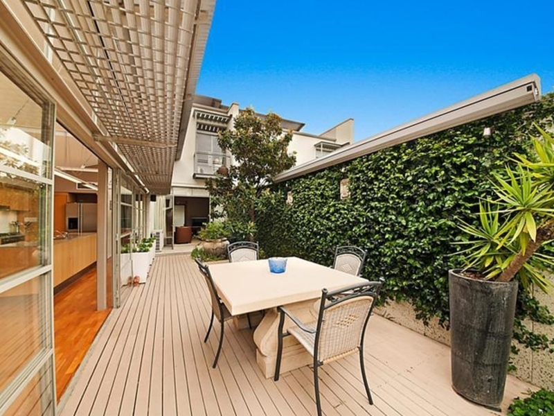 30 flinton street paddington house sold mcgrath estate for 2 torrens terrace