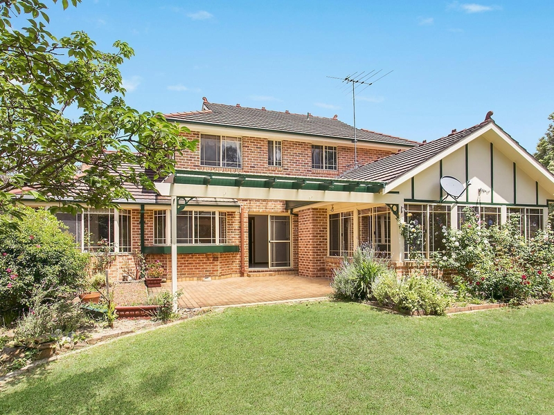 how to get rental bond back nsw