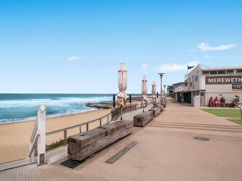 2 85 Frederick Street Merewether