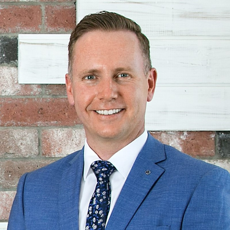David Mills McGrath Real Estate Sales Agent Ballina/Lennox Head/Alstonville