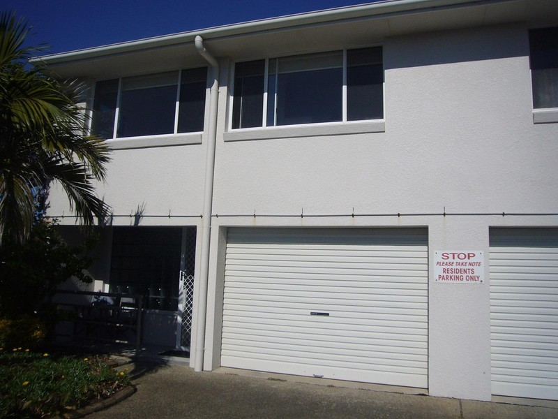 Boronia Headland 321 Boronia Street Sawtell Townhouse Short Term