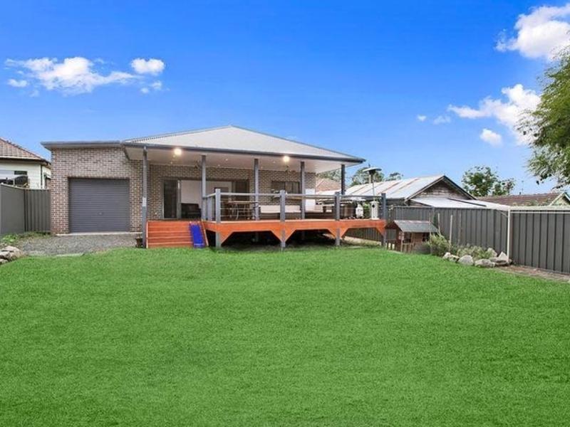 Property Rentals Chellaston