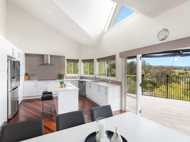 12 Old Farm Place Ourimbah