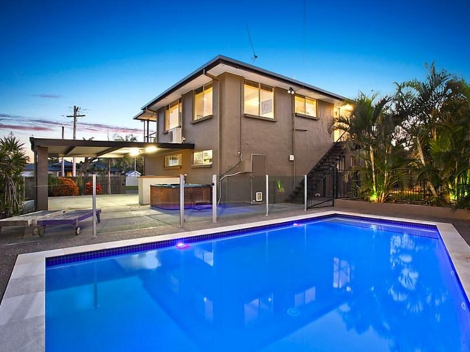 Palm Coast Beach House Rentals