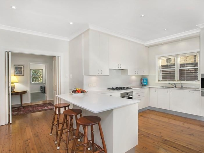 Room For Rent Lane Cove