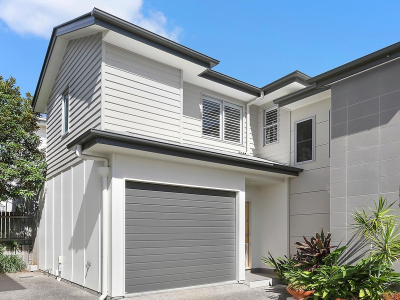 3/18 Emerald Street Kedron - Townhouse For Sale | McGrath Estate Agents