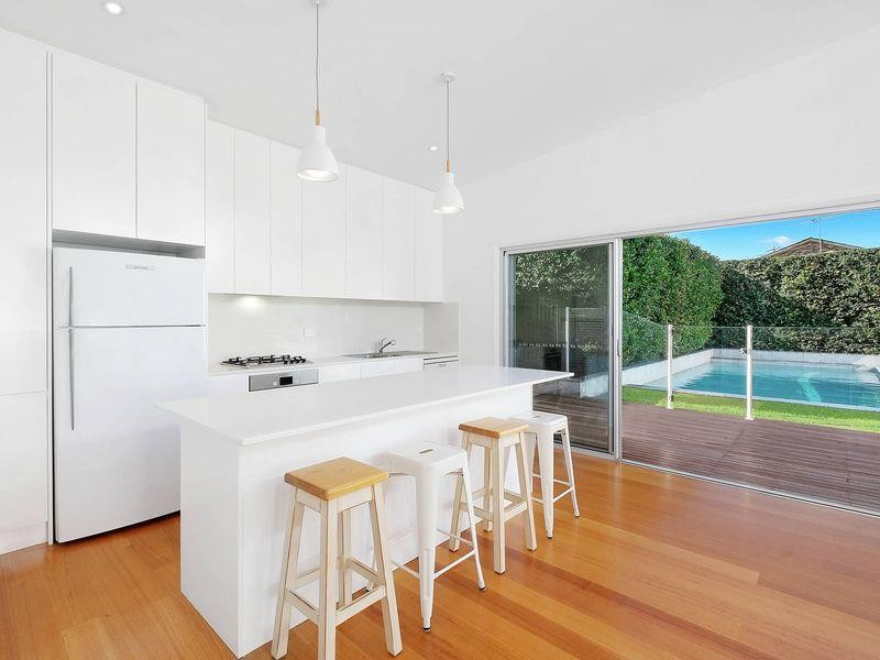 14 Kalkada Avenue Gymea Bay House For Sale Mcgrath