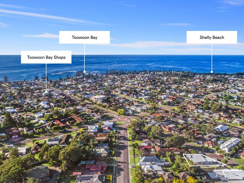 48 Toowoon Bay Road Road Long Jetty - House Sold   McGrath