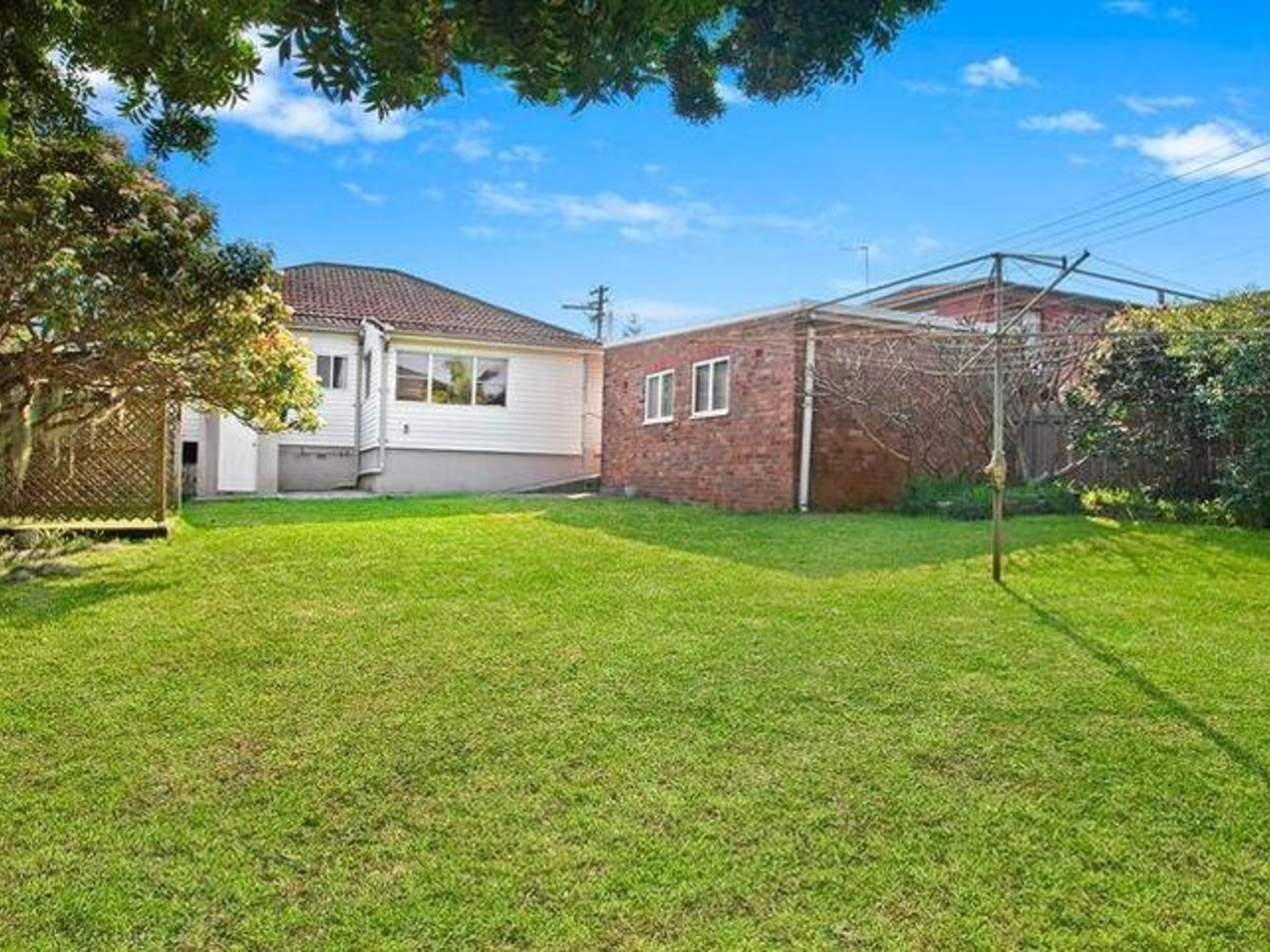 how to sell a house in nsw