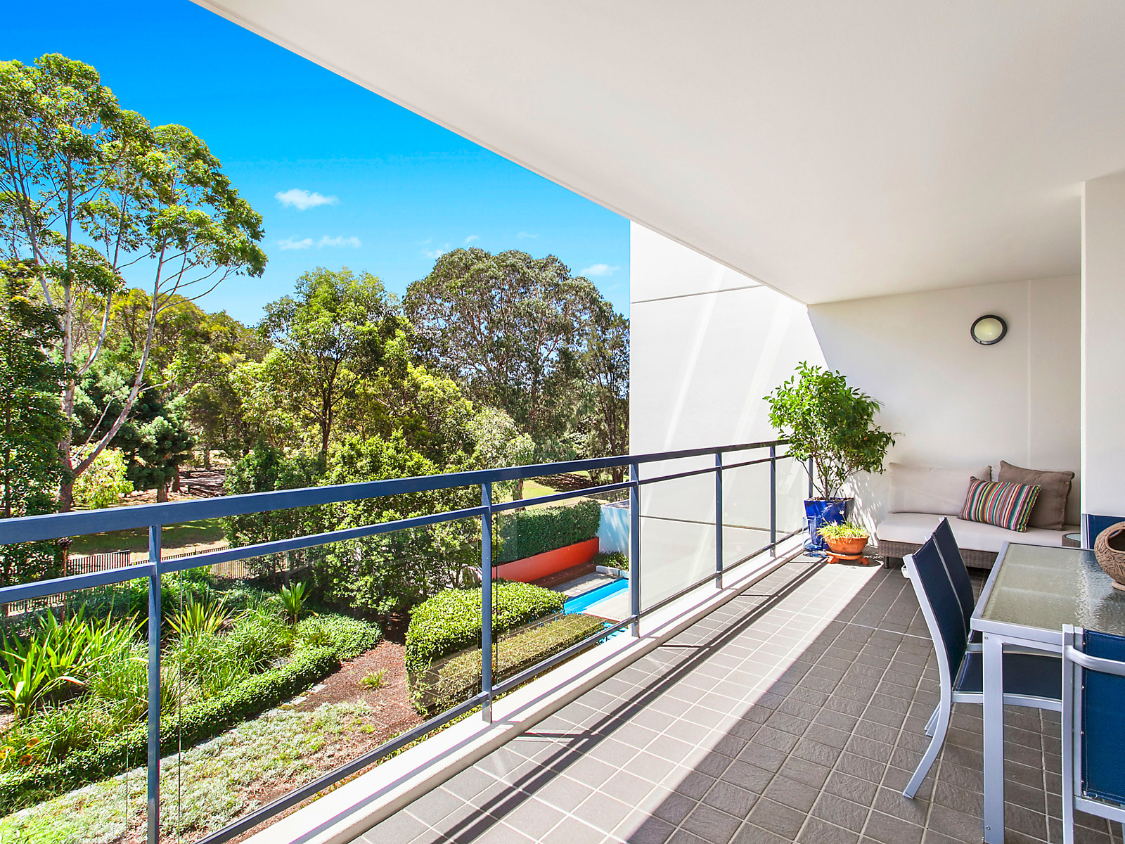 Brochure for 8 1 bayside terrace cabarita nsw for 1 bayside terrace cabarita
