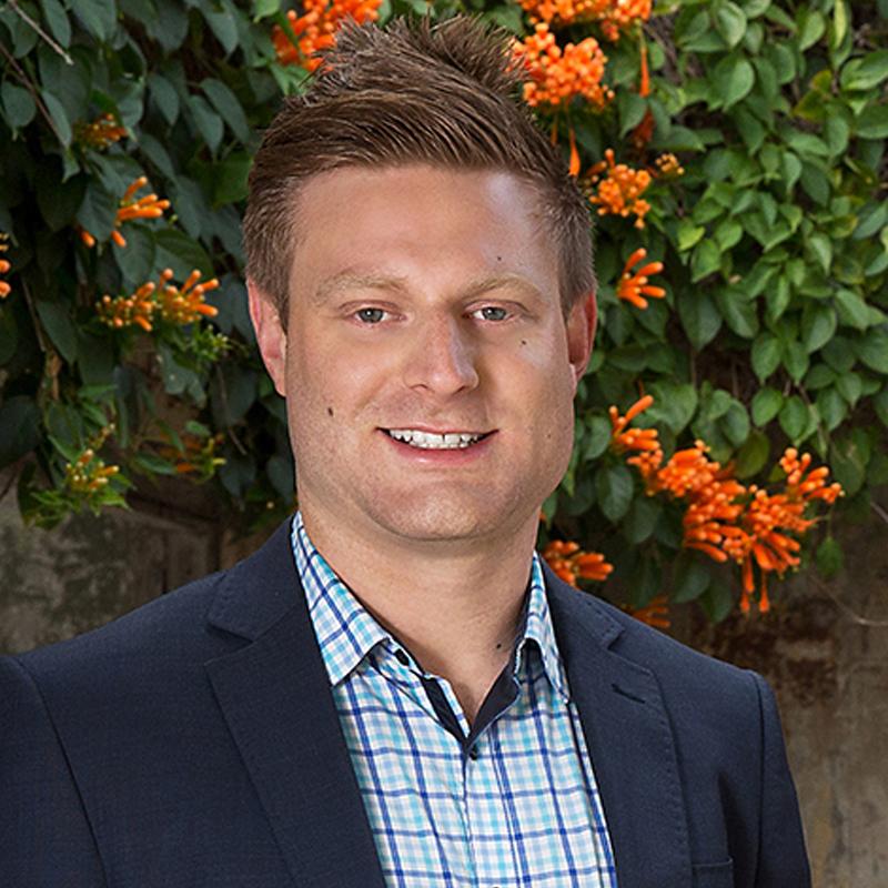 Daniel Jowitt