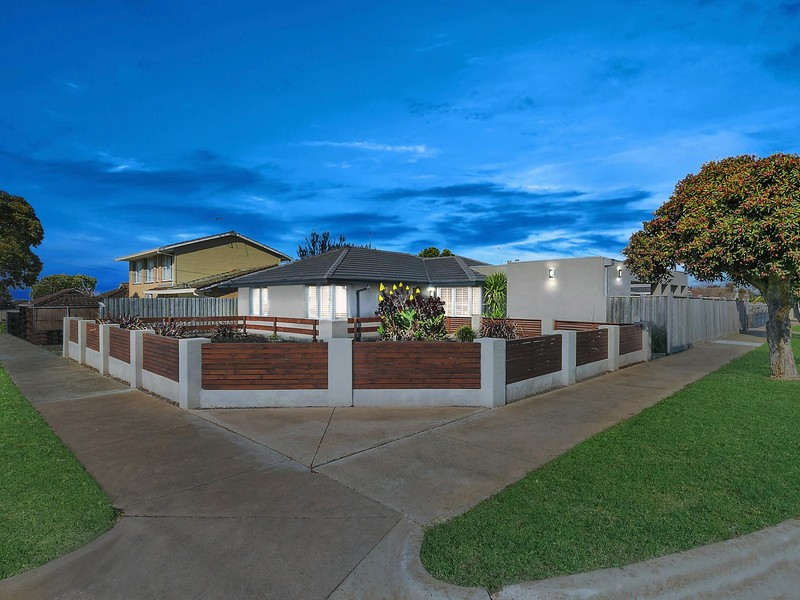 84138e3c28 3 Azilemot Avenue Herne Hill - House Sold | McGrath Estate Agents