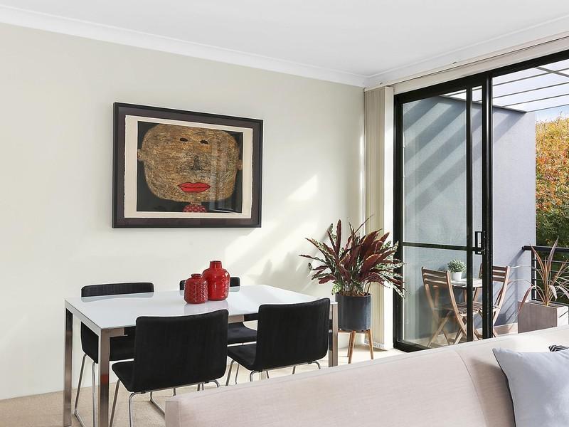 29 58 Belmont Street Alexandria Apartment Sold Mcgrath