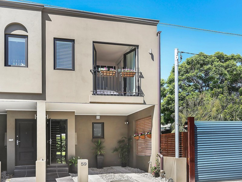 59 edith street st peters house sold mcgrath estate agents for 2 torrens terrace