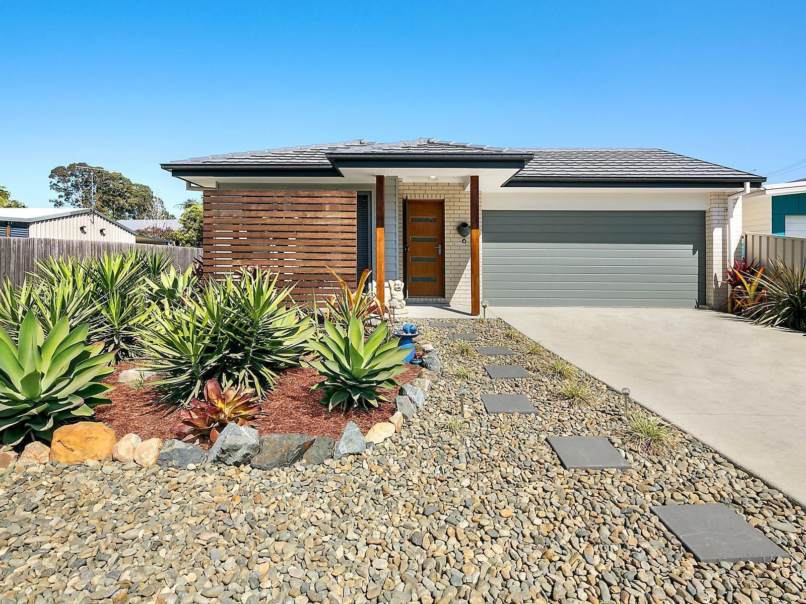Beach House Rentals Nsw North Coast