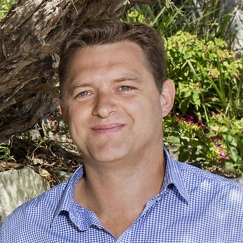 Tim Cullen McGrath Real Estate Sales Agent Manly