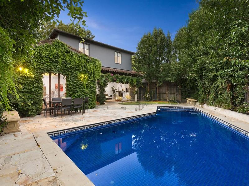 11 Addison Street Elwood House Sold Mcgrath Estate Agents