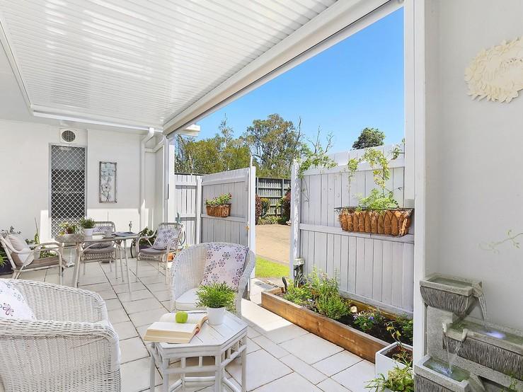 Properties For Sale   McGrath Estate Agents
