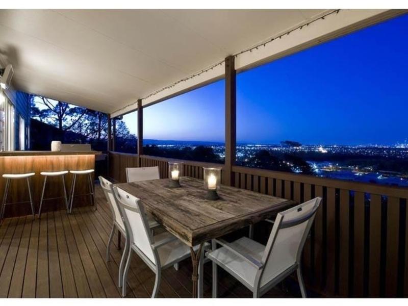 103 skyline terrace burleigh heads house leased for 111 skyline terrace burleigh heads