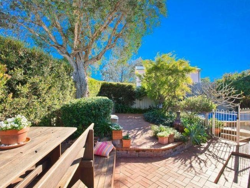 9 Boundary Road Oatley House Sold Mcgrath Estate Agents
