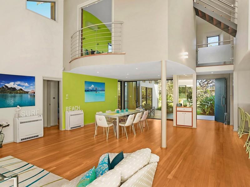 30 Lake Street North Avoca House Sold Mcgrath Estate