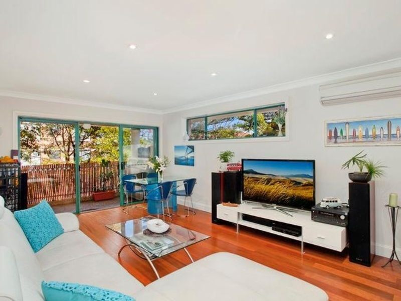 17 35 Judd Street Cronulla Apartment Sold Mcgrath