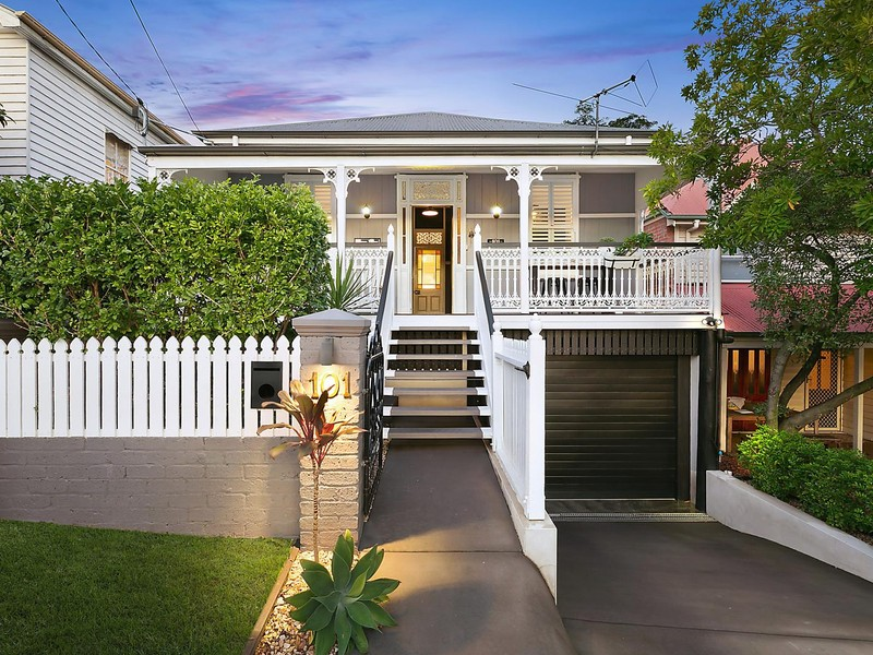 101 Victoria Street Windsor - House Sold | McGrath Estate Agents