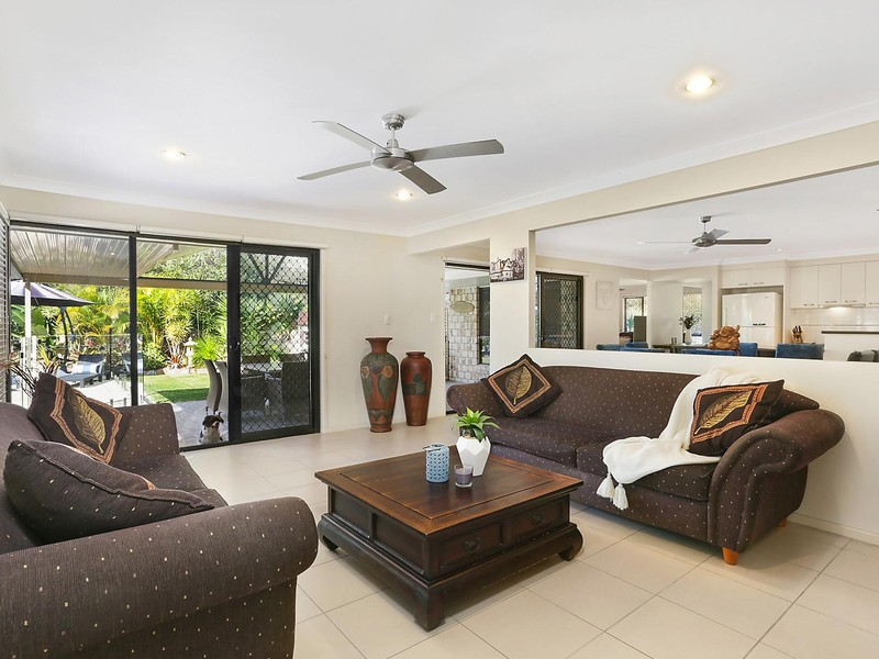 76 Sunview Road Springfield House Sold Mcgrath Estate