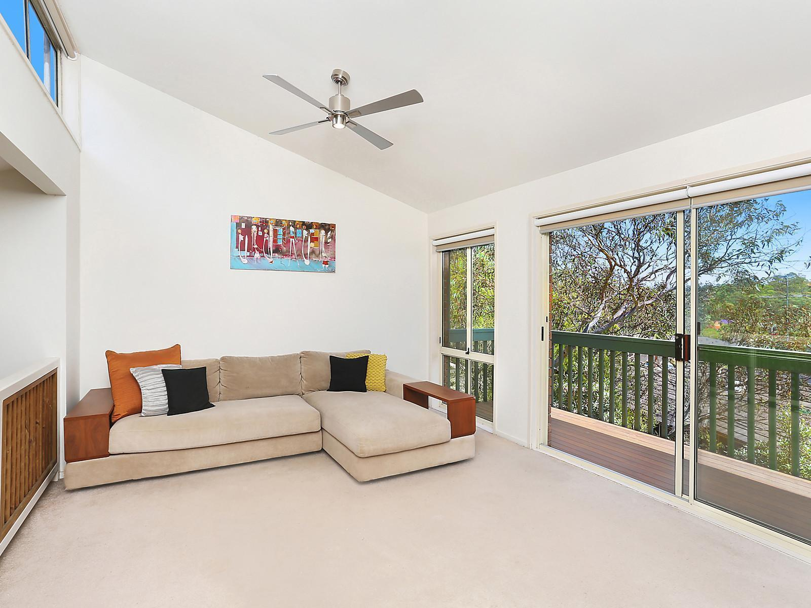 Room For Rent Hornsby
