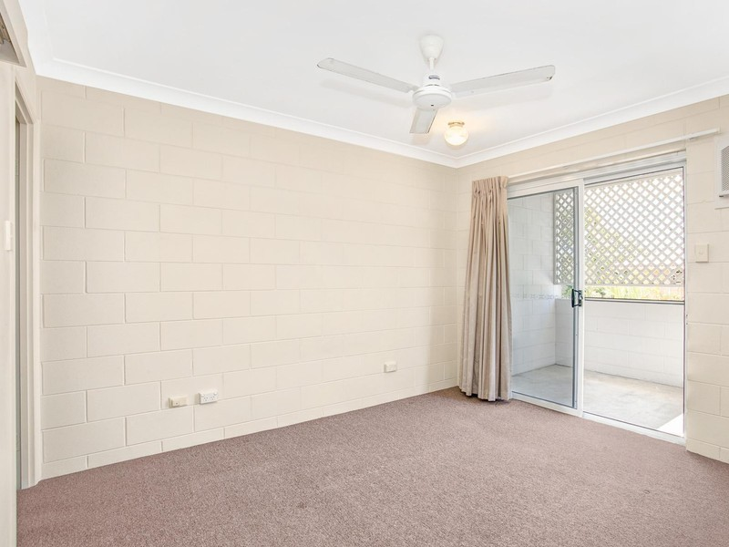 Room To Rent Townsville North Ward