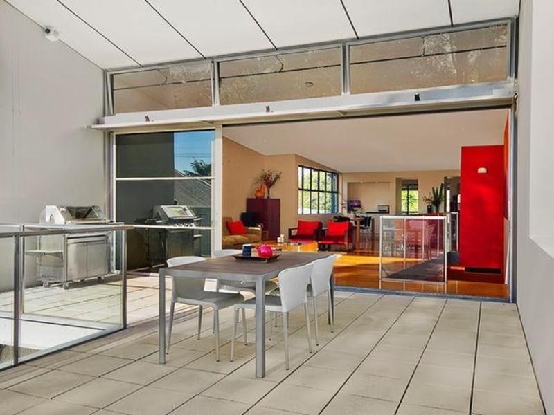 23 louisa road birchgrove house sold mcgrath estate agents. Black Bedroom Furniture Sets. Home Design Ideas