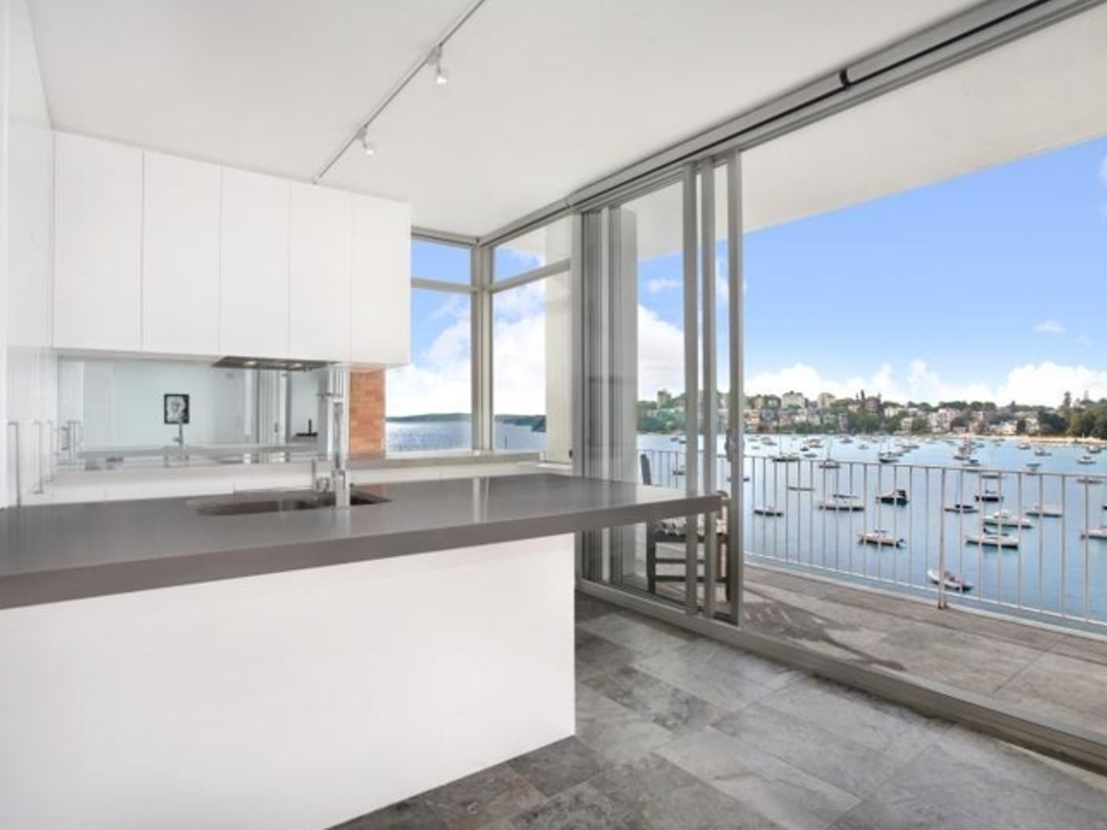 Brochure For 61 62 35a Sutherland Crescent Darling Point Nsw