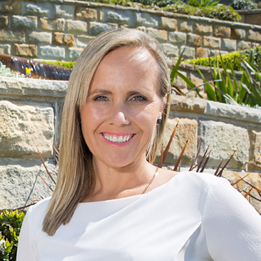 Jodie Greig McGrath Real Estate Sales Agent Sylvania