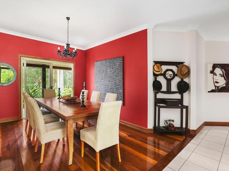 38 sara place ilkley house sold mcgrath estate agents for Carport 6x9m