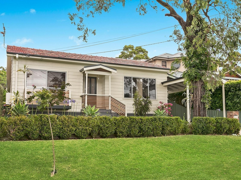 Room For Rent Sutherland Shire
