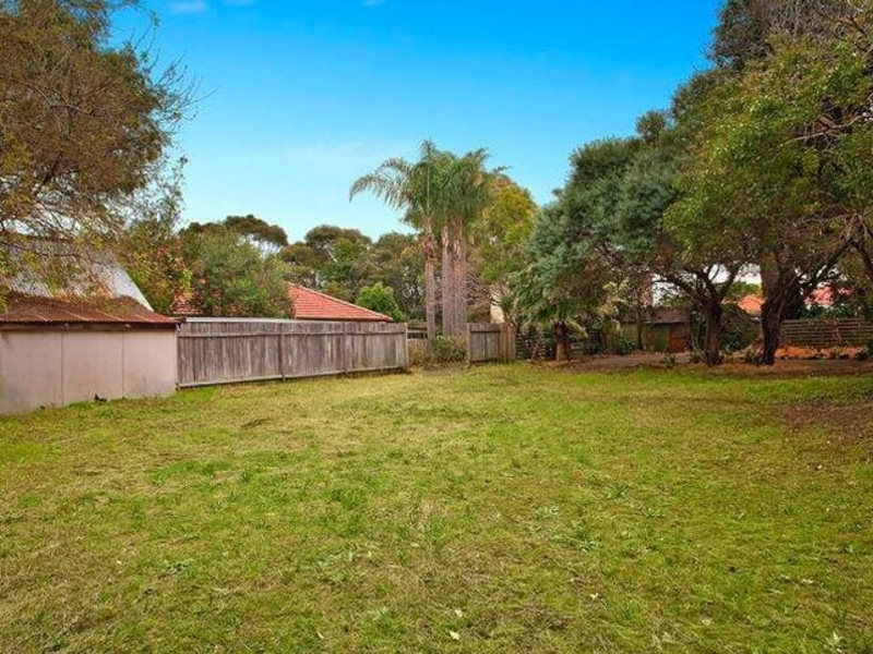 2A Smithfield Avenue Coogee - House Sold | McGrath Estate Agents