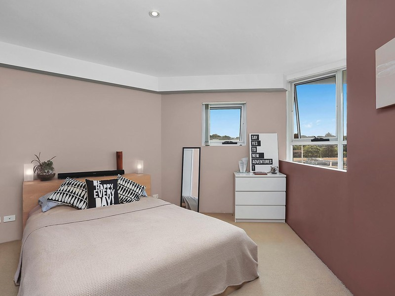 304 637 Pittwater Road Dee Why Apartment Sold Mcgrath