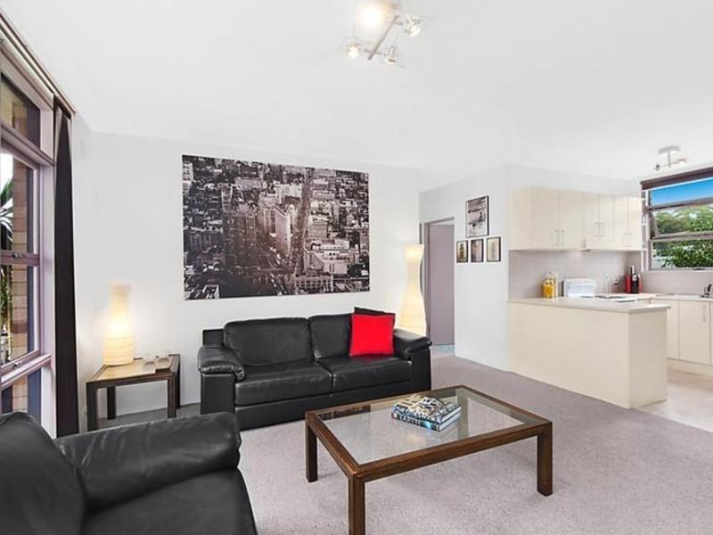 7 12 Mooramba Road Dee Why Apartment Sold Mcgrath