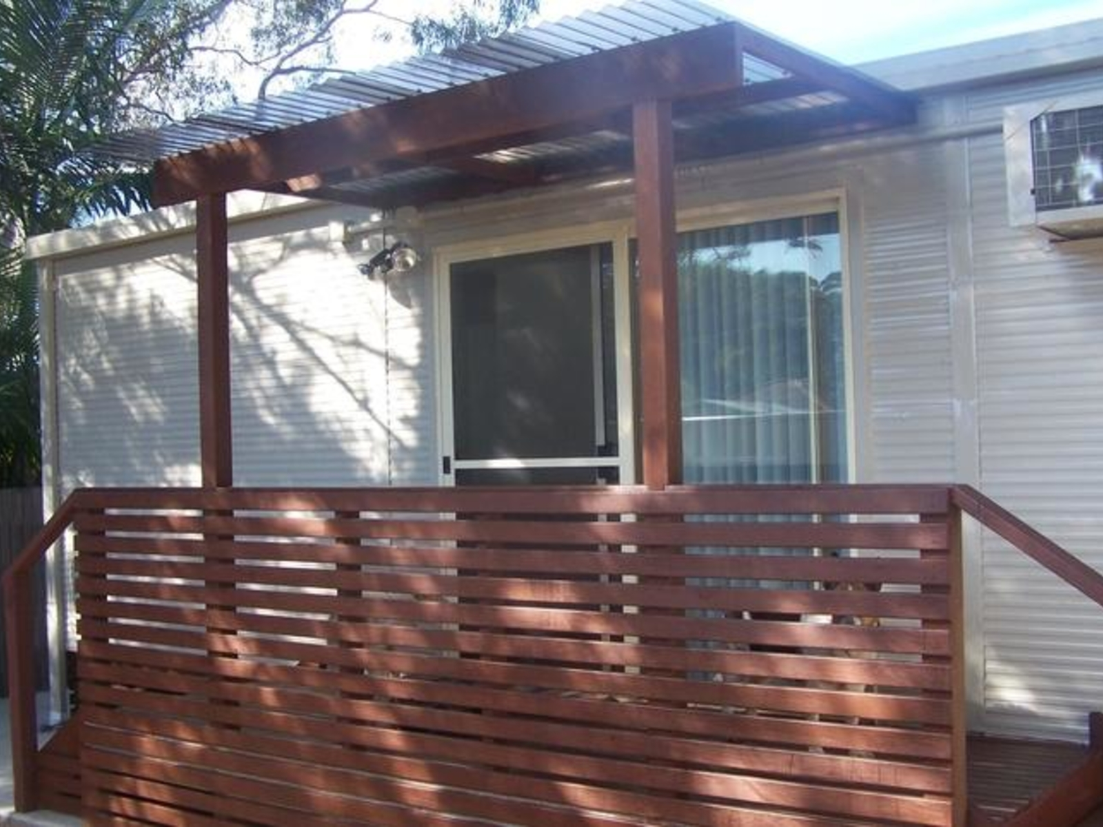 Holiday House Rentals Ettalong Beach