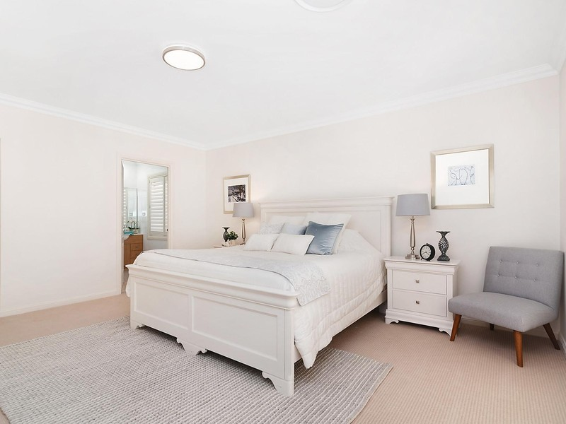 24 Wyong Street Oatley House Sold Mcgrath Estate Agents