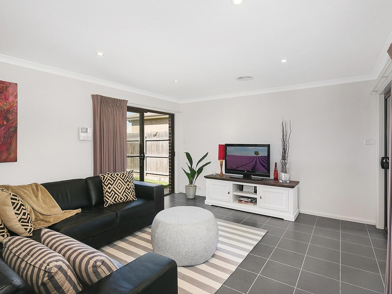 Room For Rent Gungahlin