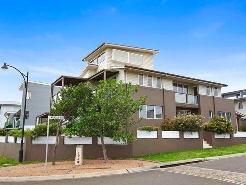 1 Aragan Circuit Bulli House Sold Mcgrath Estate Agents